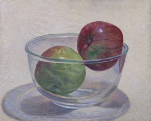 Still life paintings UK